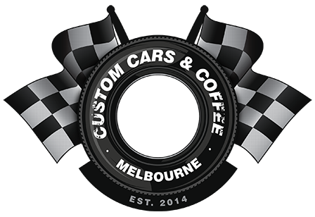 Custom Cars and Coffee Melbourne